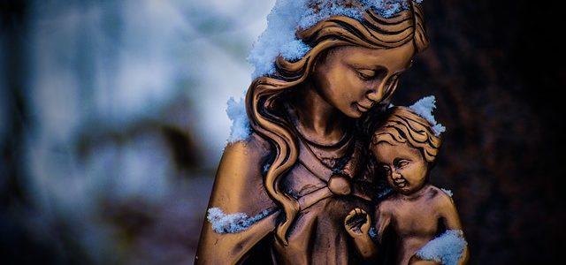 Was ist Katholizismus? – Allgemeines & Überzeugungen